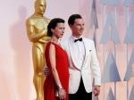 Лучшим режиссером года поверсии Американской киноакадемии стал Алехандро Гонсалес Иньярриту