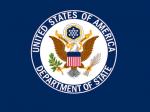США назначат первого спецпосланника поправам ЛГБТ вмире