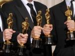 Лучшие фотографии сцеремонии «Оскара»