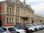 Выставка «Особенности национальной охоты» открывается вКраснодаре