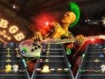 Новая игра серии Guitar Hero находится вразработке
