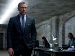 Новый «Джеймс Бонд»: первый официальный кадр