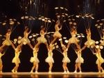 В «Сочи Парка» выступит знаменитые акробаты изКитая