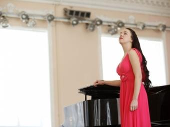 Определены победители международного конкурса «Опера без границ»