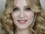 Вновом турне Мадонны Россия незначится