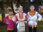 Лучшие мировые звезды поздравят россиян сюбилеем Чайковского