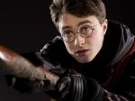 ВЛондоне откроют аттракцион, состоящий изпоезда вкинофильмах оГарри Поттере