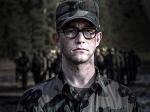 Джозеф Гордон-Левитт вобразе Эдварда Сноудена— Первый взгляд