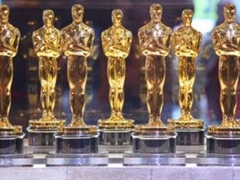 Вкиноакадемии задумались над сокращением числа номинантов на«Оскар»