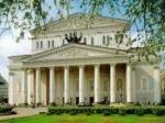 Анастасия Голуб назначена новым директором «Гоголь-центра»