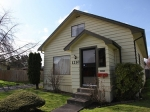 Дом детства Курта Кобейна выставлен напродажу соскидкой