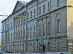ВМоскве пройдет выставка послучаю юбилея городского метрополитена