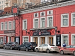 ВТеатре наТаганке разгорелся скандал из-за поста художественного руководителя