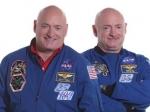 Занятия спортом способны сделать однояйцевых близнецов разными— Ученые