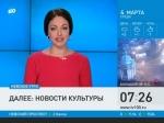 Театр марионеток Резо Габриадзе вСанкт-Петербурге