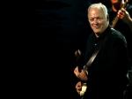 Билеты налондонские концерты гитариста Дэвида Гилмора раскупили менее чем зачас
