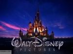Disney покажет российскому зрителю 7 бесплатных киноновелл