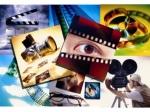Липчане увидят фильм «Дурак» ивстретятся сего режиссером