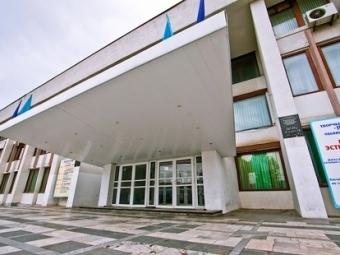 ВКраснодаре состоится премьера детского спектакля