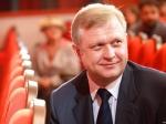 Сергей Собянин уволил главу департамента капремонта Москвы