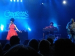 Morcheeba. The best of