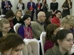 Власти Москвы выделят 45 млн руб напасхальный фестиваль в2015г