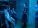 Фильм Германики «Даида» впереозвученной версии выходит вроссийский прокат