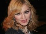 Мадонна отказала финнам из-за Украины