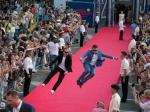 Фестиваль «Кинотавр» пройдет с7 по14июня