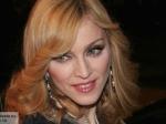 Мадонна открыла детали своего изнасилования