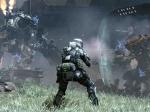 Состоялся официальный анонс Titanfall 2