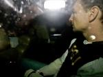 Продюсер «Последнего героя» получил 12 лет тюрьмы