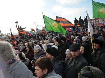 ВНовосибирске осудят омича, насиловавшего маленьких девочек