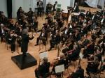 Симфонический оркестр впервые сыграет «тяжелый рок»