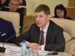 ВМоскве будут введены «налоговые каникулы» для новых индивидульных предпринимателей— Собянин