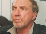 Поздравление Сергею Юрскому сюбилеем