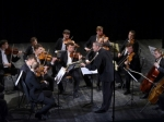 Валерий Гергиев: «Несмотря насложности, Пасхальный фестиваль состоится!»