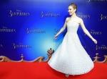 Диснеевская экранизация «Золушки» стала лидером российского кинопроката