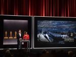 Вамериканском прокате фильм Звягинцева «Левиафан» заработал почти $1 млн