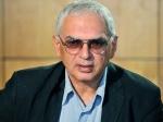 Шахназаров возглавит жюри кинофестиваля «Движение»
