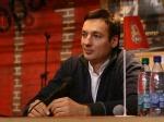 ВКраснодаре режиссёр Павел Санаев выберет участников для нового проекта