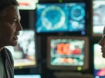 Втрейлере фильма сКлуни иЛори использовали кадры из Євромайдану