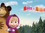 Российский мультик «Маша иМедведи» взял анимационный «Оскар»
