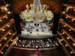 Ростовский музыкальный театр выступит насцене Большого