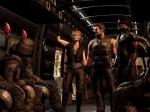 Mortal Kombat Xдля Xbox 360 иPS3 перенесли налето