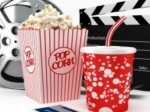 Вфеврале побили рекорд посещаемости— Российские кинотеатры