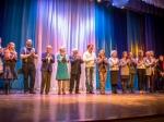 ВОмске назван лучший спектакль 2014 года