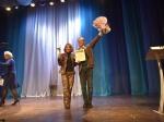 Постановка омской драмы «Время женщин» стала лучшим спектаклем года