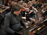 «Дальневосточная весна» склассической музыкой пришла воВладивосток