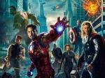 Братья Руссо займутся третьей частью франшизы— «Мстители» несдаются